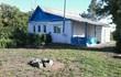 Продам дом в с. Рождественка (Беляевский