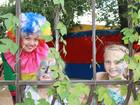 Изображение в Развлечения и досуг Организация праздников Детский праздник от Оксаны - организация в Оренбурге 900