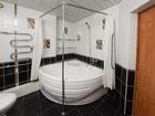 Фотография в Снять жилье Аренда коттеджей посуточно Сдаются уютные апартаменты ( кухня- гостиная в Оренбурге 1500