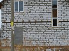 Фотография в Недвижимость Земельные участки Продам дом в ЖК Перовский (Ивановка-2) на в Оренбурге 3100000
