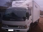 Изображение в Авто Продажа авто с пробегом Продается грузовик-рефрижератор ISUZU ELF в Оренбурге 650000