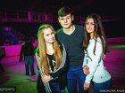 Фото в Работа для молодежи Работа для подростков и школьников Денис 15 лет, ищу работу после школьных занятий в Оренбурге 3500