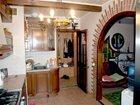 Фотография в Недвижимость Разное Продаю уютную четырехкомнатную квартиру, в Оренбурге 3890000