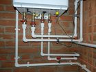 Уникальное фото Вакансии отопление водоснабжение 33791393 в Оренбурге