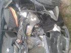 Фото в Авто Аварийные авто ииииии в Оренбурге 0