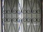 Фотография в   Предлагаем услуги по изготовлению металлических в Оренбурге 0