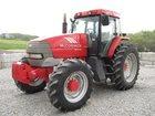 Свежее фото Трактор Продаём трактора McCormick (КАМАЗ) ХТХ-215 новые 33886856 в Оренбурге
