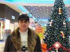Изображение в Резюме и Вакансии Резюме Водитель кат. В. С. Ищу работу водителем. в Оренбурге 25000