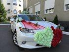 Фотография в Авто Аренда и прокат авто Компания «Extra кортеж» предоставляет услуги в Оренбурге 500
