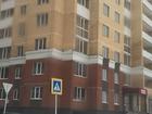 Фотография в Недвижимость Аренда нежилых помещений Сдам в аренду нежилое помещение, на 1-ом в Оренбурге 57000