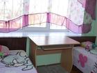 Скачать бесплатно фото Аренда жилья Хостел, Оренбург 34163812 в Оренбурге