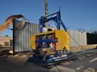 Фотография в   Производим и реализуем со склада в Оренбурге в Оренбурге 0