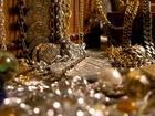 Просмотреть foto Ювелирные изделия и украшения Продам золотые украшения 34246627 в Оренбурге