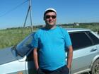 Фото в Резюме и Вакансии Вакансии Владимир 36 лет ищу работу водителем стаж в Оренбурге 0