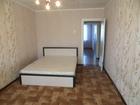 Увидеть фото Аренда жилья Сдается 2-х комнатная квартира на длительный срок 34583149 в Оренбурге