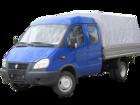 Скачать foto Транспорт, грузоперевозки Грузоперевозки в Оренбурге 36726292 в Оренбурге