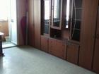 Свежее изображение Аренда жилья сдается 1-комнатная квартира недорого 37117541 в Оренбурге