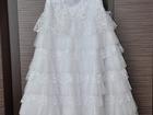 Свежее изображение Свадебные платья Продам свадебное платье 37525923 в Новотроицке