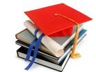 Скачать foto Курсовые, дипломные работы Качественные курсовые работы 37533186 в Оренбурге