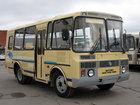 Изображение в   Заказ аренда автобуса ПАЗ в г. Оренбурге. в Оренбурге 1200
