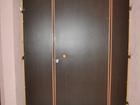 Скачать бесплатно foto  сдам 2-х комнатную квартиру, на длительный срок 37694439 в Оренбурге