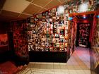 Смотреть фото Аренда нежилых помещений Аренда, 325 кв, м, , Оренбург, центр города 37745679 в Оренбурге