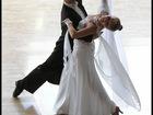 Смотреть фото Разное Постановка свадебного танца 37772831 в Оренбурге