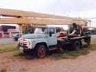 Скачать изображение Автогидроподъемник (вышка) Продам АГП ВС-22 37835848 в Оренбурге