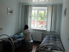 Скачать бесплатно foto Медицинские услуги Избавление от нарко и алко зависимости, 37923963 в Оренбурге