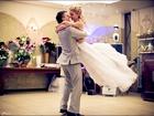 Скачать foto Спортивная обувь Постановка свадебного танца 37932414 в Оренбурге