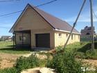 Изображение в Недвижимость Продажа домов Срочная продажа дома в с. Нежинка 3 ул. Западная, в Оренбурге 3100000