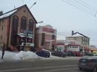 Фотография в   Сдается торговое помещение площадью 125 м2. в Оренбурге 450