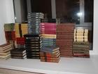 Фотография в   Продам домашнюю библиотеку, около 500 экземпляров, в Алагире 30000