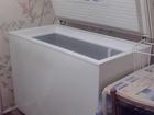 Новое foto  морозильная камера 38956202 в Оренбурге