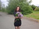 Просмотреть фотографию Массаж Массаж для Вас 39342267 в Оренбурге