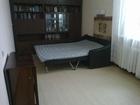 Просмотреть фото  Сдам отдельную комнату 15 кв, м, 6500 руб в месяц 39607029 в Оренбурге