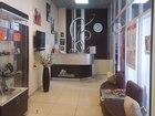 Увидеть фото  Продам готовый бизнес центр красоты и косметологии 39973137 в Оренбурге