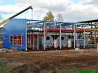 Свежее фотографию  ЭСТА 56 отопление, охлаждение, генерация, парогенераторы, компрессоры, дизельгенераторы, 40542913 в Оренбурге