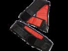 Скачать бесплатно фото Товары для здоровья Пояс Турмалиновый Прогревающий - радикулит, суставы, хондроз 64980731 в Оренбурге