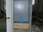 Смотреть foto Другие строительные услуги Туалет дачный изготовим и установим 66245311 в Оренбурге