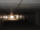 Уникальное фотографию  Продаётся капитальный гараж 66362679 в Оренбурге