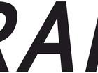 Увидеть изображение  Разработка сайтов, сео-продвижение, настройка контекстной рекламы, 67146839 в Оренбурге