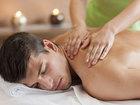 Скачать бесплатно фотографию  Спортивный массаж, Массаж в Оренбурге, Лимфодренажный массаж, 69410236 в Оренбурге