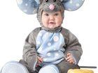 Увидеть фото  Детские костюмы на Новый Год 72353442 в Оренбурге