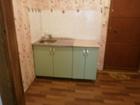 Скачать изображение  сдам комнату в общежитии на длительный срок 72623053 в Оренбурге