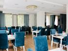 Продам готовый ресторан c караоке залом 400 кв.м в самом цен