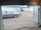 Свежее фото  Капитальный гараж возле тк Гулливер недорого 75958471 в Оренбурге