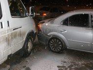 продам авто Продам автомобиль Форд Мондео (Германия)после небольшой аварии в зад