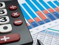 Курсовые, рефераты, контрольные, дипломные работы Выполню работы по экономически