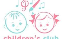 Франшиза детского творческого клуба Children's club